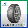 2015 Low Price New Tyre Industry 225/60r16