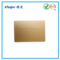China supplier high quality external case USB3.0 SATA 2.5 inch hdd enclosure