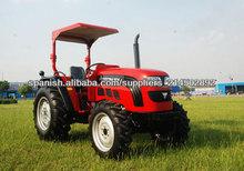 foton 50hp tractor con buen precio