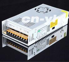 360W 12V 30A smps transformer/power adapter for modem/220v dc output power supply