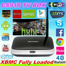 sex video google KODI RK3188 Android 4.4 cs918 tv box youtube youporn iptv android tv box cs918
