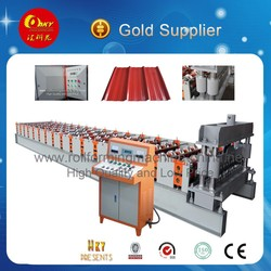 popular glazed tile ceramic plate making machine with high quality n low cost