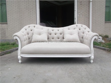 Italian Design Furniture Chesterfield Armchair Sofa Designer Alibaba Sofa