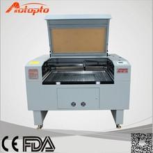 AZ-1390L Linear Guide Rail Linear Guide Rail cutting & engraving machine for acrylic wood plastic leathe paper
