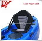 hot moldado ocean kayak assentos para venda