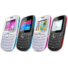 universal unlocker latest china mobile phone cheapest branded and china brand name mobile phone online shop