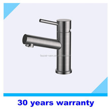 Bathroom SUS304 and cheap basin mixer faucet 06-003