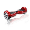 2015 newest portable 2 wheels powered unicycle self balancing scooter for adults