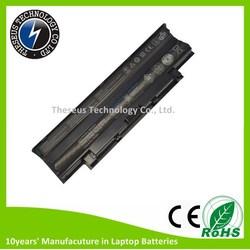 965Y7,4T7JN ,383CW 11.1V 48WH Battery for DELL N4010 Inspiron 13R,14R,15R