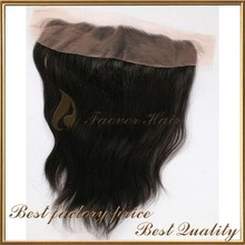wholesale alibaba express lace frontal hair pieces 13x4 hot new products for 2015