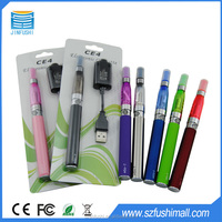 Where to buy e cigarettes in Pittsburgh