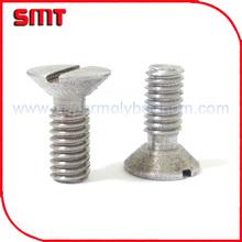 China manufacturer China manufacturer wolfram screws