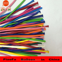 High quality Wholesale party Magic Long Latex Balloon supplier