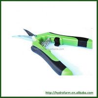 multi blade scissors /hydroponics garden scissor/eyebrow tweezer scissor