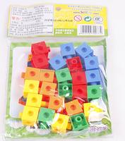 Self Sealing custom printed cellophane bags for kids