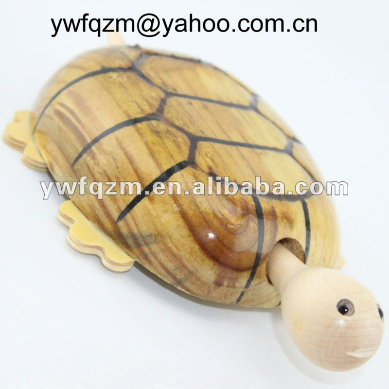 Art minds wood crafts turtle for decoration view art for Art minds wood crafts