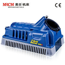 American Drill bit sharpener made in China (2.5-19mm) MR-360X
