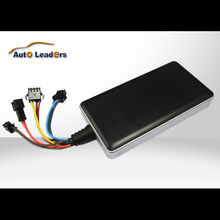 Free gps tracking system gps locator motorcycle tracker