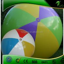 Popular Gaint Inflatable Beach Ball