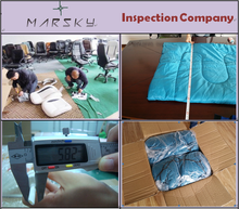 PE Coated paper in roll inspection in China and inspectors service