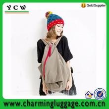 Journey Luggage Zip Vintage Rucksack cheap girls school backpack