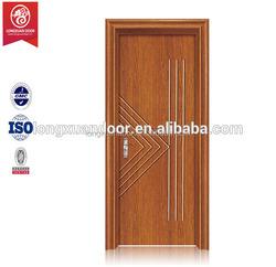 new design wooden door price, modern house design, soundproof interior door