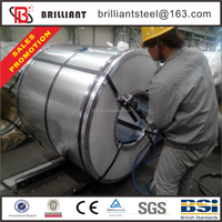 metal sheet thickness measure!!hot rolled steel coil&hot rolled coil&hot rolled pickled and oiled steel coil