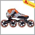 puma más reciente de la serie de velocidad sr1 patines