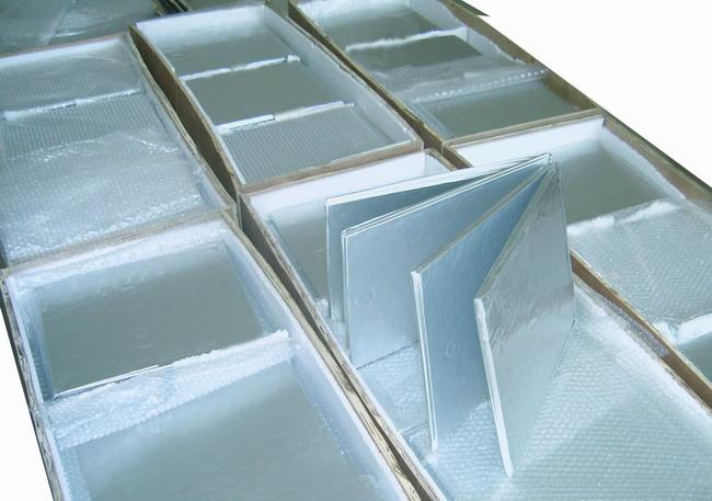 23 excellent interior wall insulation panels. Black Bedroom Furniture Sets. Home Design Ideas