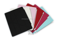 Creative Transformer folding cover for Ipad mini