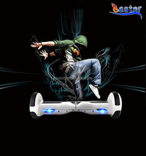 Wholesale 2 wheel smart drifting adult self balancing vehicle with bluetooth