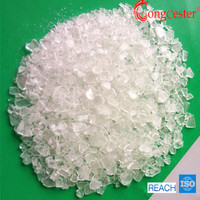 Polyester Resin Top Quality For Producing Powder Coating