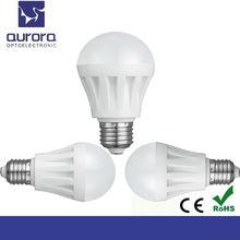 High Bright led bulb pcb LED Lighting AC85-265V 90-110Lm/w Green Energy