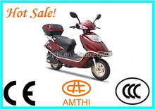 China cheap electric motorcycle, Chinese new mini Electric Motorcycle for sale , amthi-111