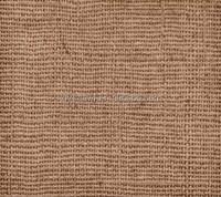 thread pattern embossed hardboard decorative hardboard