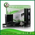2015 nuevos productos populares cuadro 20w cigarrillo electrónico mini-BOU fumar mod pluma vaporizador