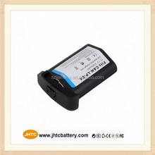 For Canon LP-E4 camera digital Lithium battery