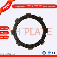 Original Part Supplier For Malaysia Motorcycle Parts,China Best Sellig Motorcycle Spare Parts, YH Brand kriss Motorcycle Parts