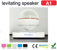 2015 New design Wholesale oem high quality NFC wireless amazing sound portable phone speaker Alibaba Gold Member