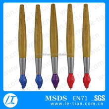 LT-Y977 Novelty Paint Brush Pen