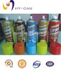 Insecticide Aerosol cans killer High Quality Metal Tin Can manufacture