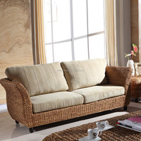 Foshan Manufacturer New Modern Fashion Trendy Elegant godrej chinioti Wooden Sofa Set Designs with and without arm