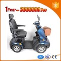 Adultos triciclo scooter