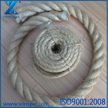 Xinglun Hemp Rope making for packing
