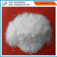 price sodium cyclamate