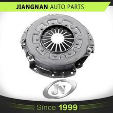 Perfect for toyota hiace 2kd clutch pressure plate diesel
