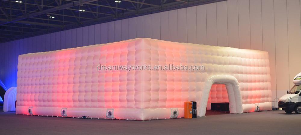 15m-cube.jpg