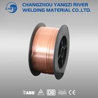 copper welding wire rod price per kg 1/16""