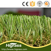 Artificial grass(Artificial turf) for landscaping & garden!!Best quality & qood price