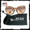 best-seller microfiber eyeglasses drawstring pouch, microfiber sunglasses bags